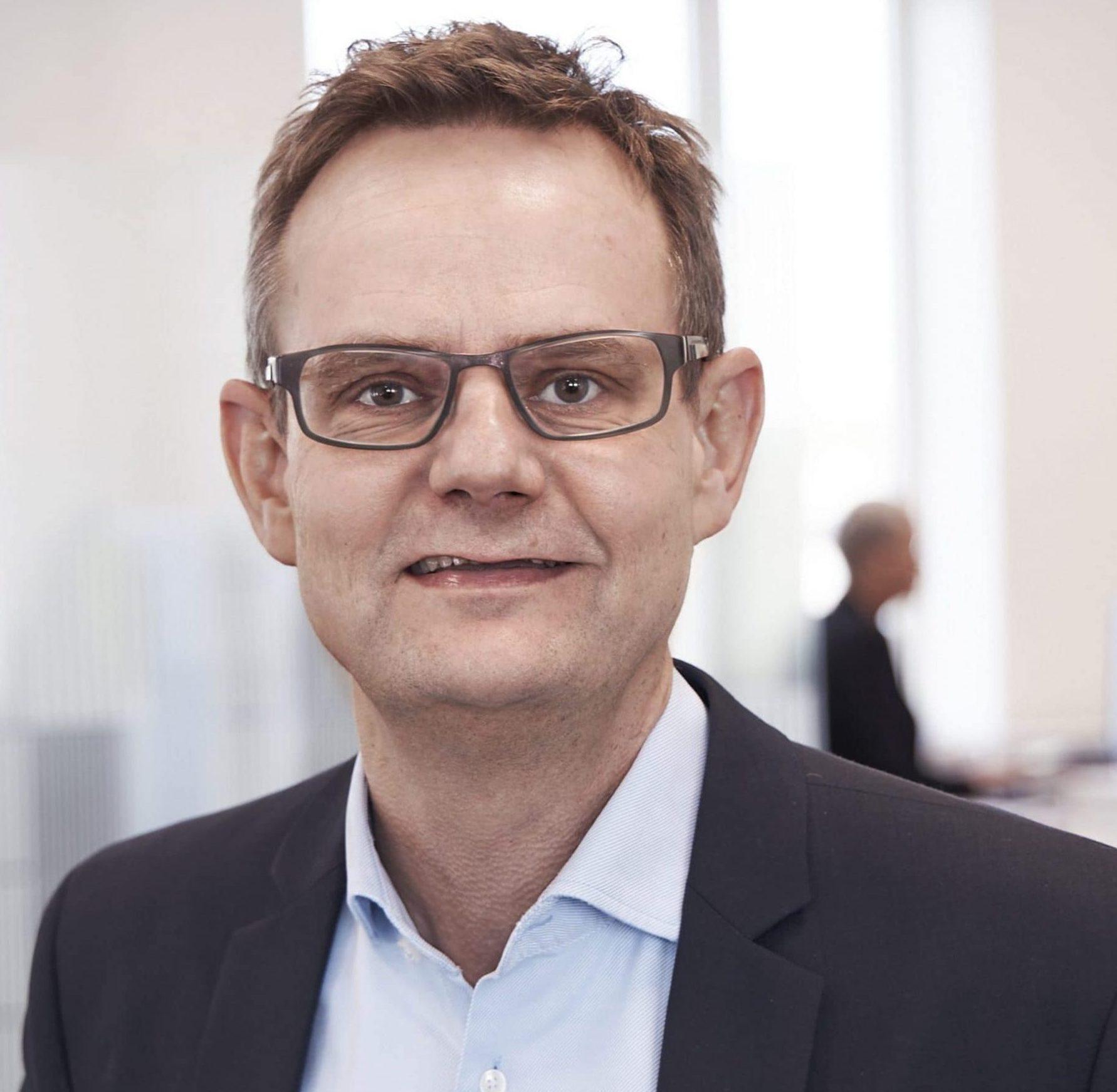 Jesper Bonnén