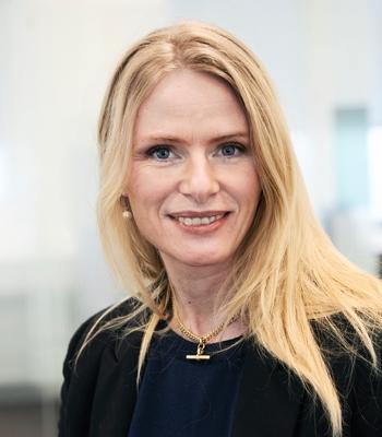 Charlotte Steen Henriksen